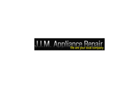 Jim Appliance Repair of Murrieta
